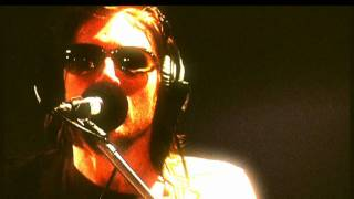 Evan Dando - My Drug Buddy (acoustic)