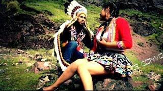 INTielSOL - Amaraq wakaychu amaraq llakiychu [Official (Music) Video] Reggaeton en Quechua
