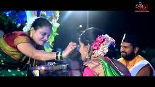 Engagement cinematc highlight 2k18 / priyanka - Rohit