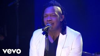 Newsboys - We Believe (Live)