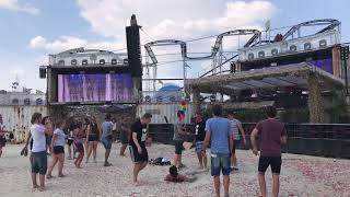 Falex - Desert Valley Stage - Video5 @ Parookaville 2018