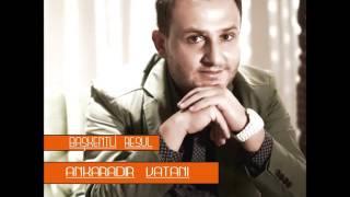 BAŞKENTLİ RESUL - ANKARADIR VATANI - AŞK MÜZİK 2009