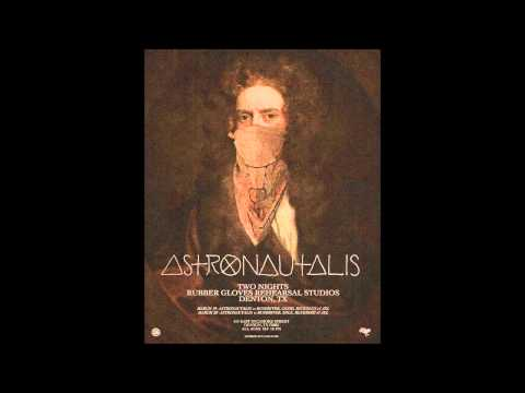 astronautalis-the-river-the-woods-hd-atticusforrest