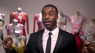 Ore Oduba Will Host Strictly Come Dancing - The Live Tour 2018