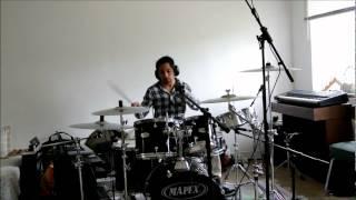 Kriss Kross feat. Mistafly - Jump