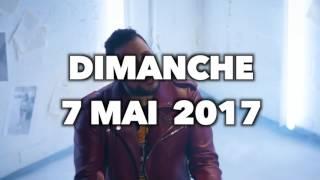 T VICE 7 MAI 2017 EN GUADELOUPE