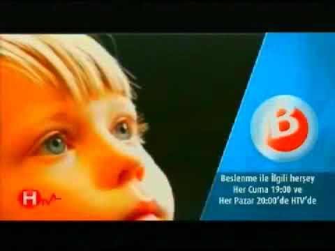 Billur Kalkavan ile Flört, Aşk ve Proust üzerine sohbet. Psikiyatrist | Agah Aydın | İstanbul