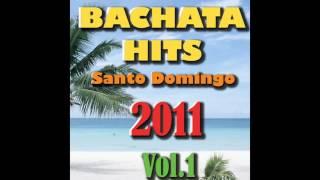 Latin Band - Cuando Volveras