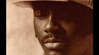Donny Hathaway-For All We Know