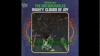 """""""Call Him Up"""" (1966) Mighty Clouds of Joy"""