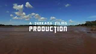 Tonyou Turkan - Akidah ft Innerpet (OFFICIAL TRAILER)