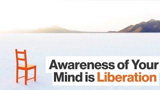 Mindfulness (Jon Kabat-Zinn)