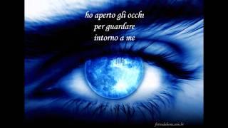 IL MONDO - Claudio Baglioni