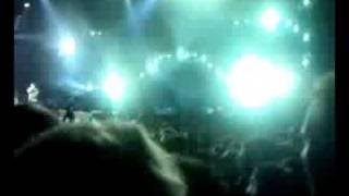 N*E*R*D - Everyone Nose (Live @ Lokerse Feesten)