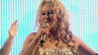 Maria Lisboa - Roça nesta Kizomba - Vídeo Oficial