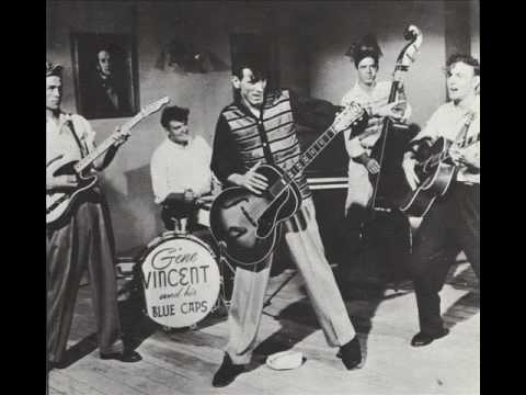 gene-vincent-the-night-is-so-lonely-loupi52-
