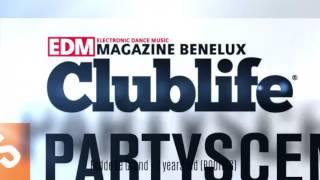 7 Years Old Bootleg - Fedde Le Grand   Partyscene TV