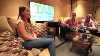 TAS Breakthrough Live Arizona 2016 - Growing Amazon and Ecommerce Businesses - Highlight Reel