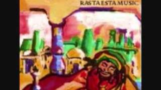 Sultan Soliman   Redemption song cover