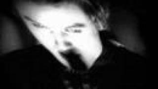 The Vampire Lestat - Forsaken (from `Queen of the Damned`)