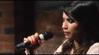 Marília Mello - Nada além de Ti [Arena do Som - Live]