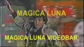 Miguel Gallardo - Violinista (Magica Luna) 1982