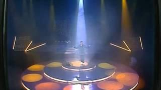 Falco - Rock Me Amadeus Live (ZDF Hitparade)