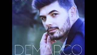 Demarco Flamenco Niña Del Aire Edit Pedro Cardenas 2017