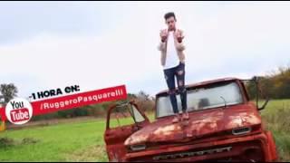 Nuevo Cover de RuggeroPasquarelli •MarCastillo•