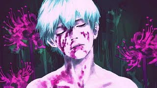 Tokyo Ghoul:re Opening『Asphyxia - Cö shu Nie』 Male Version