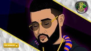 Free Nav x Chris Brown x The Weeknd Type Beat 2018 Hip hop Rnb Trap Instrumental Real Art Beats