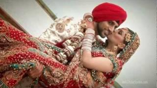 RaviRUBY  Wedding Music VIDEO - Full HD - MEGAstar Studioz