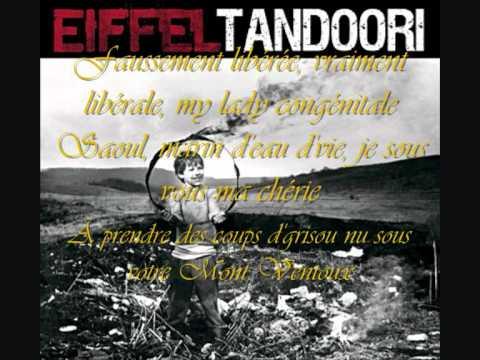 eiffel-saoul-french-rock-w-lyrics-paroles-thii-arlekin