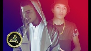 Cbass ft Yanik - Maniatica (Video Lyric)