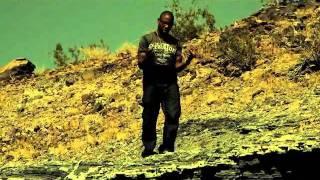 Ja Rule - Spun A Web Music Video