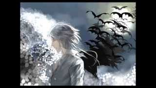 Nightcore- Dear Agony