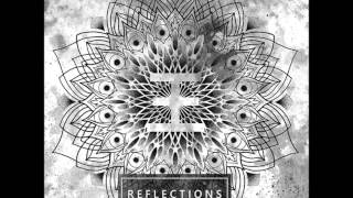 Reflections - Shadow Self | The Color Clear NEW ALBUM 2015