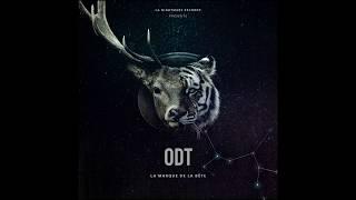 ODT ft. Nekfeu - Esprit tranquille - Prod La Nightmare - cuts Dj Bubs (2017)