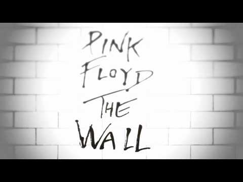 Pink Floyd - Comfortably Numb (David Gilmour Demo) Chords - Chordify