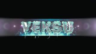 Banner for Veksu !