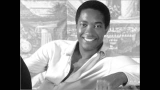 That's Heaven To Me - Sam Cooke