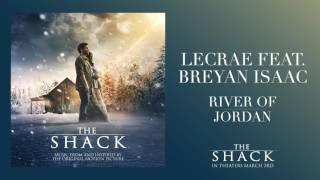 Lecrae - River of Jordan ft. Breyan Isaac - Christian Rap