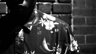 Danny Watts | Poetic Effusions | Prod. KVZE