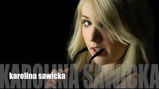 """Karolina """"Karo"""" Sawicka - To nie czas na łzy"""