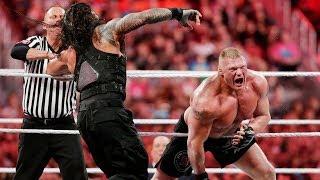WWE में फाइट नकली होने के 5 सबसे बड़े सबूत 5 Secrets WWE Doesn't Want Its Fans To Know