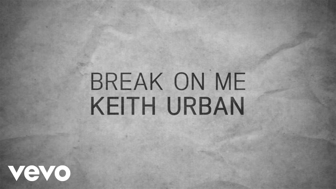 Ticketsnow Keith Urban Graffiti U World Tour Dates 2018 In Camden Nj