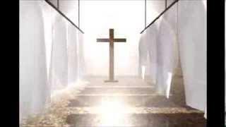 Gospel Videos - Os melhores videos gospel da internet