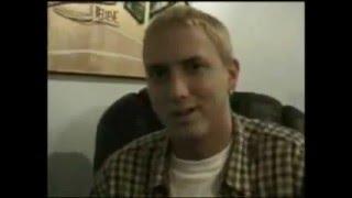 Da Hip Hop Witch 2000   Eminem, Ja Rule, Vanilla Ice   Italian Trailer