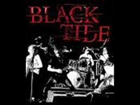 black-tide-let-me-8sharpdrop