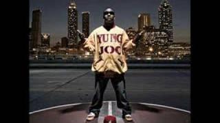 Yung Joc vs. Jeezy - It's Goin' Down (Charlie Hustle remix)